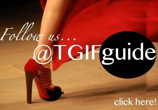 http://tgifguide.com/wp-content/uploads/2012/04/twitter1-86x74.jpg