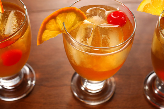 How-To: A Guide to Classic Summer Cocktails