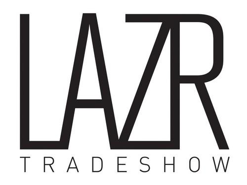 LAZR TradeShow Recap