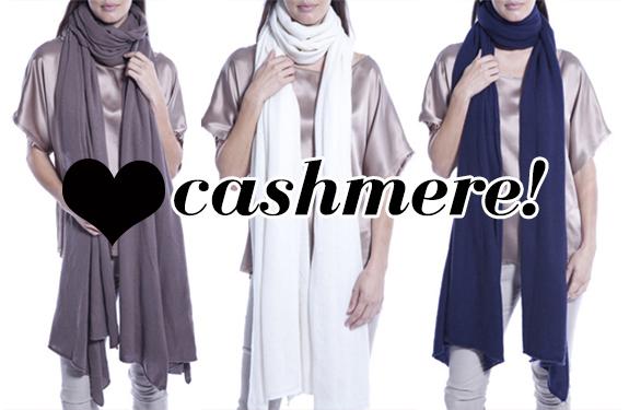 Jasmine cashmere movie clips
