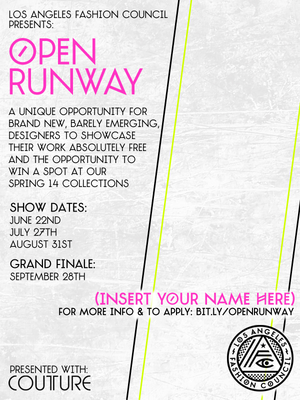 OPEN_RUNWAY_FLYER
