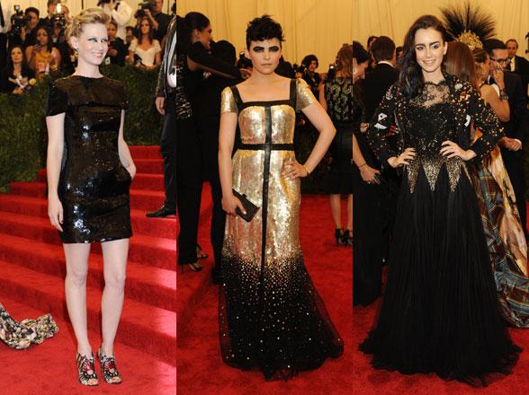 fass-met-gala-2013-best-dressed-10-h