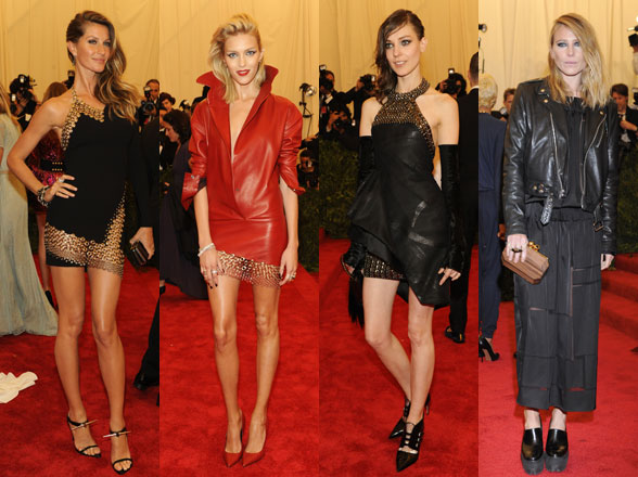 fass-met-gala-2013-best-dressed-12-h