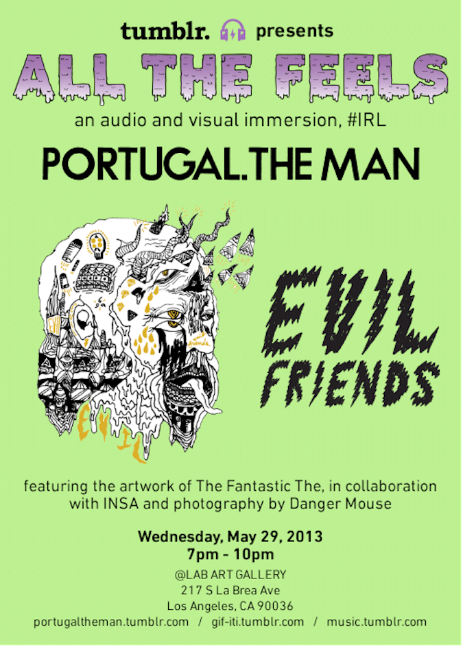 portugal-the-man-all-the-feels-flyer-675-675x944