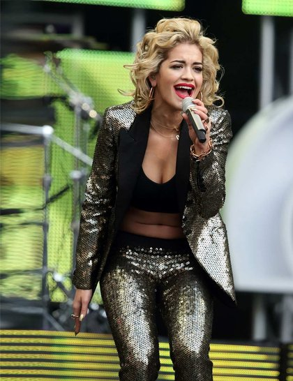 01.rita-ora-sound-for-change-june-2013-getty_GA