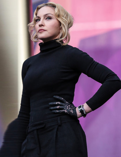 04.madonna-sound-for-change-june-2013-getty_GA