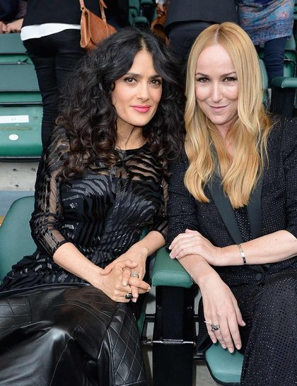 10.salma-hayek-frida-giannini-sound-for-change-june-2013-getty_GA