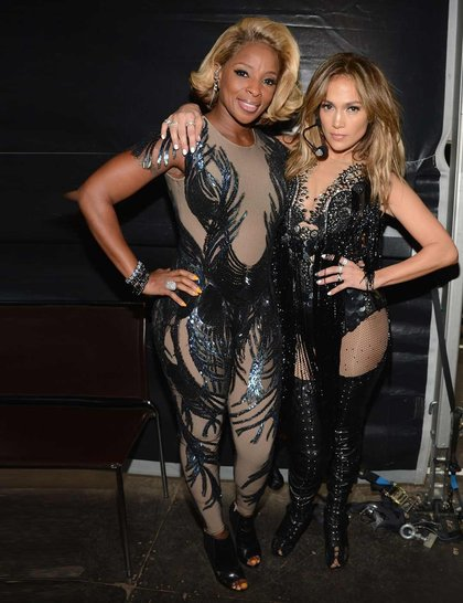 11-1.mary-j-blige-jennifer-lopez-sound-for-change-june-2013-getty_GA
