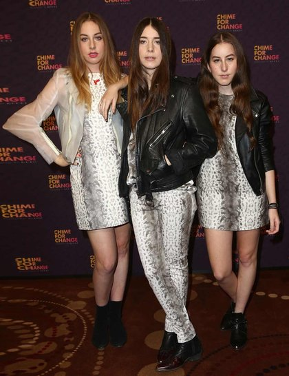 13.haim-aftershow-sound-for-change-june-2013-getty_GA