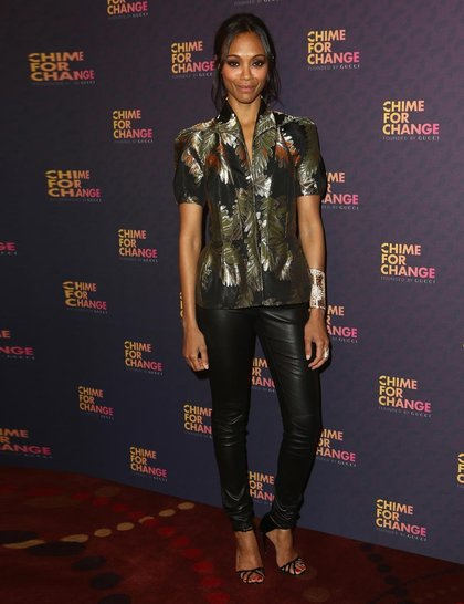 14.zoe-saldana-sound-for-change-june-2013-getty_GA