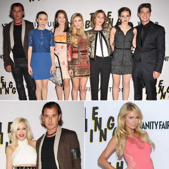 Celebrities-Bling-Ring-LA-Premiere-Pictures