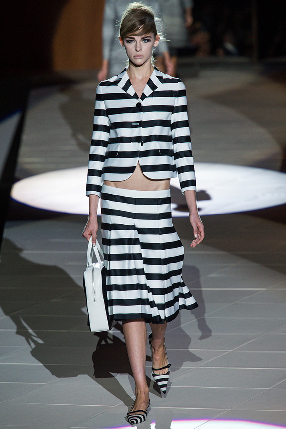 Love.MarcJacobs.SS13-1