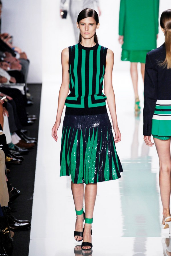 Spring-Fashion-2013-Trend-Stripes-Michael-Kors-600x900