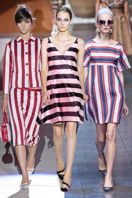 elle-01-spring-2013-trends-stripes-xln-lgn