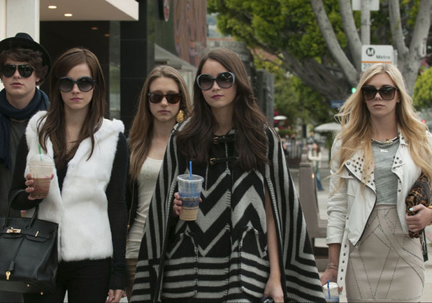 movies-the-bling-ring-4