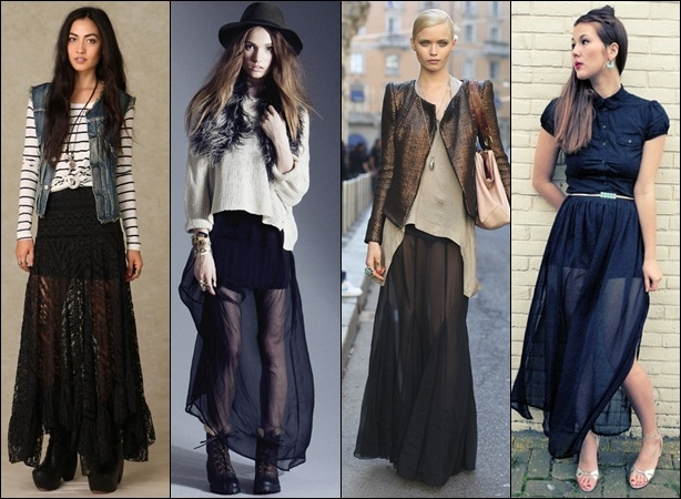 Long-Maxi-Skirt-Fashion-Style-Trend-10