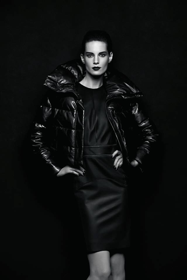 Peter-Lindbergh-for-Porsche-Design-FW-2013-03