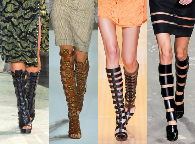 angel-in-the-north-blog.-fashion.-spring-summer-2013-trends.-gladiator-boots