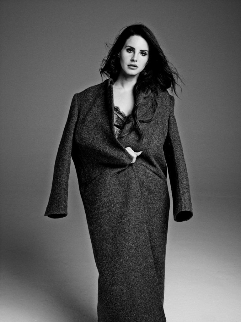 130906_Nylon_LanaDelRey_Shot1_0037-GRAIN_fashionmunster_com