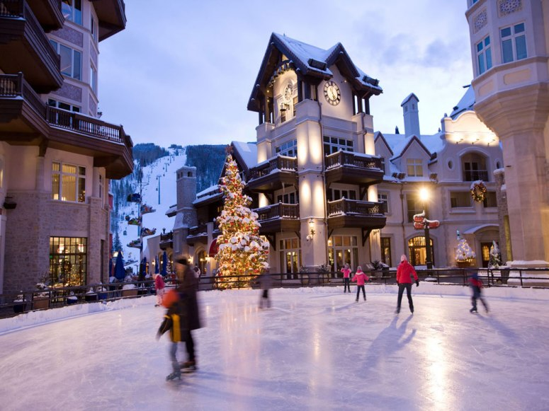 item4.rendition.slideshowWideHorizontal.the-arrabelle-at-vail-square-vail-colorado-103356-4