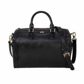 satchel-go-large-black-01-330x330