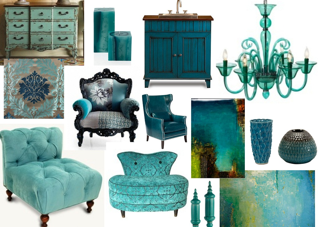 modern-furniture-with-blue-color