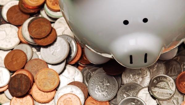 piggy_bank_coins__51882artw-742583.jpg?w=640