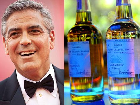 ClooneyTequila
