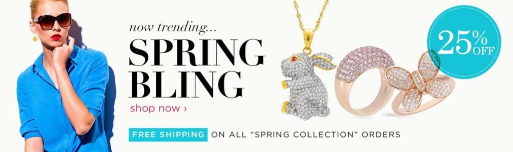 home-spring-bling