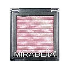 mirabella_brilliant_shimmer-rose_websmall