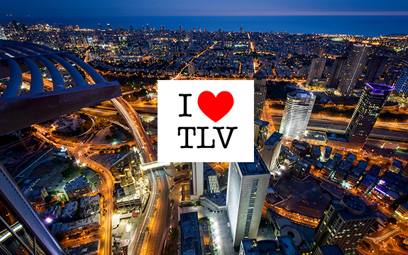 Best of Tel Aviv : Nightlife