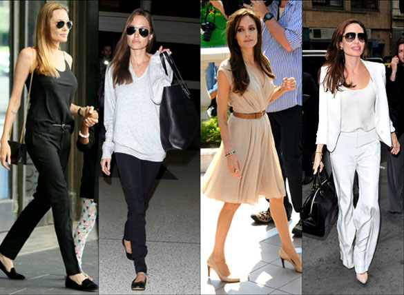 Angelina-Jolie-wearing-different-neutral-outfits