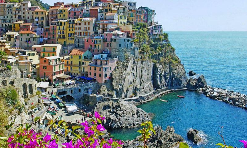 Italian-City9