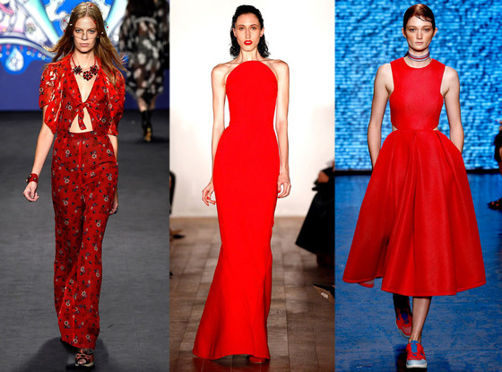 rs_560x415-140911145844-rs_1024x759-140911144423-1024-nyfw-red.ls.91114