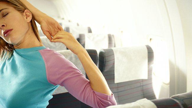489855-stretch-plane