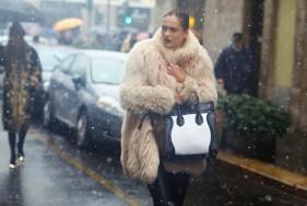 fashion_winter_knits_inspiration_editorial_somewear_02