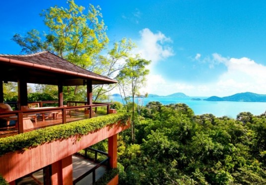 http://tgifguide.com/wp-content/uploads/2015/03/luxury-stunning-views-sri-panwa-a-stunning-spa-resort-in-phuket-thailand-4617-86x74.jpeg