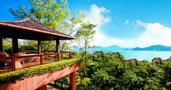 luxury-stunning-views-sri-panwa-a-stunning-spa-resort-in-phuket-thailand-4617
