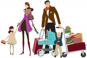 Luxury-Family-Travels