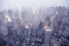 NYC-8625-web