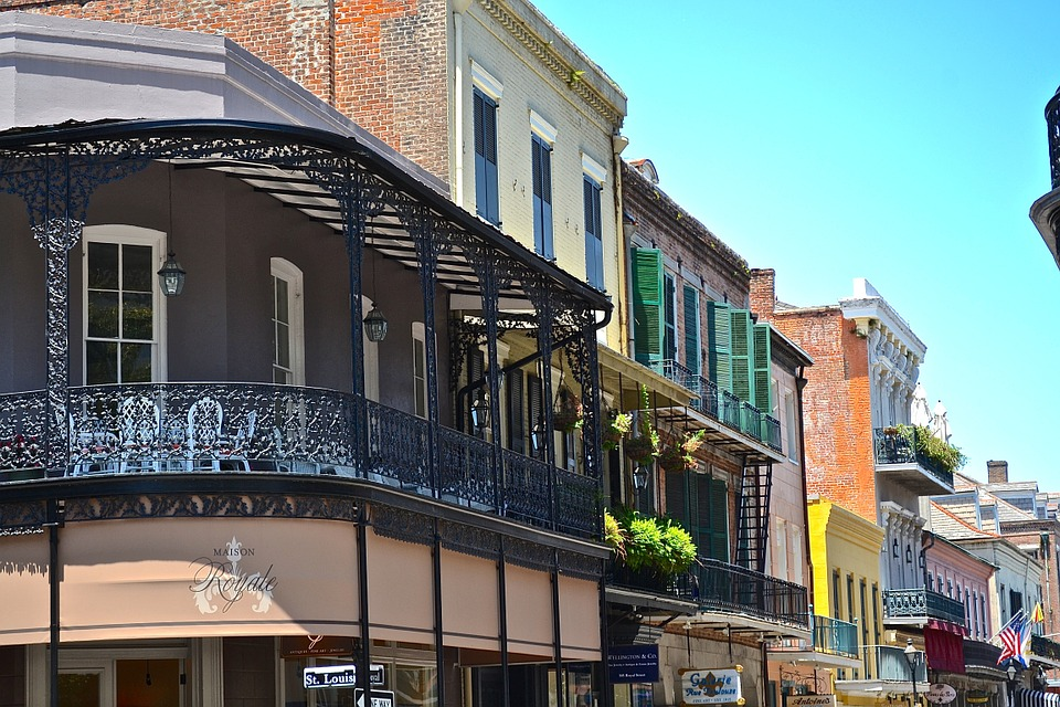new-orleans-351592_960_720