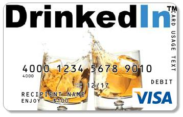 DrinkedIn-GiftCard