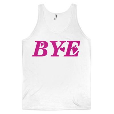 american apparel__white_flat front_mockup BYEpng