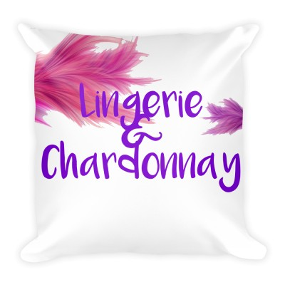 pillow_18x18_mockup Lingerie