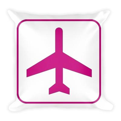 pillow_18x18_mockup PLANE