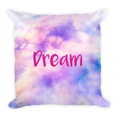 pillow_18x18_mockup dream