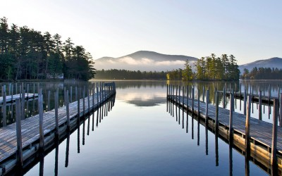What Not To Miss On Your Trip To Lake George