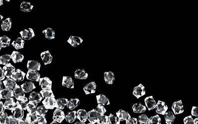 Diamonds Are a Girls Best Friend: The Ultimate Buying Guide
