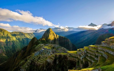 From Argentina to Venezuela – Your Ultimate Guide To South America