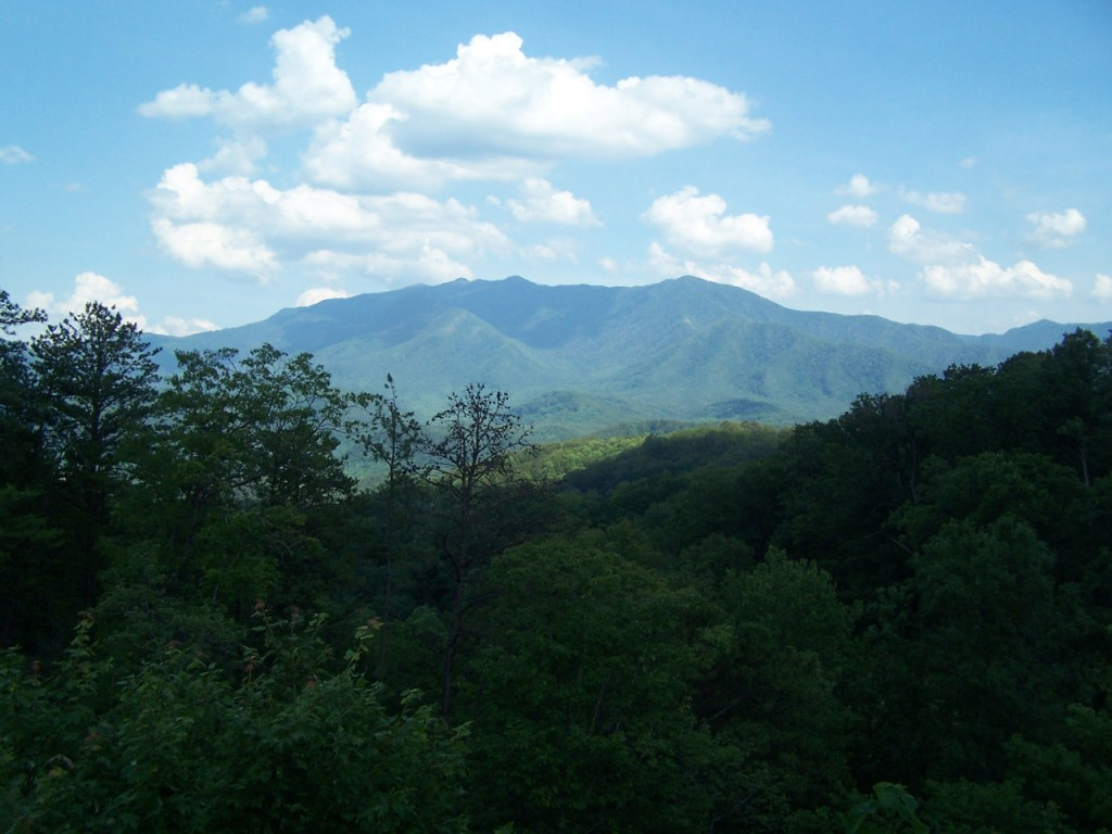great-smoky-mountains-national-park-1260512972022713yh